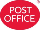 POST OFFICE @ Village Hall - West Room